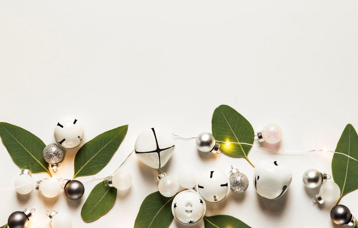 Cyber Monday, Black Friday, Weihnachten & Co.: Tipps für das Feiertagsgeschäft 4