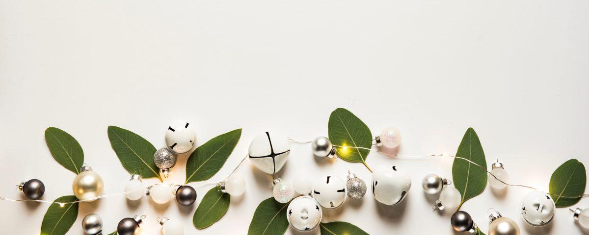 Cyber Monday, Black Friday, Weihnachten & Co.: Tipps für das Feiertagsgeschäft 1