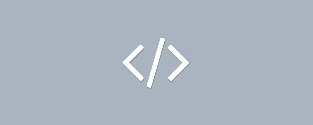 Die besten WooCommerce Snippet Sammlungen 3