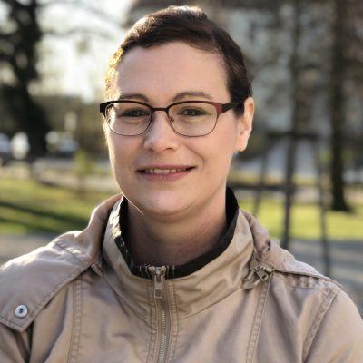 Nicole Hutzler 5
