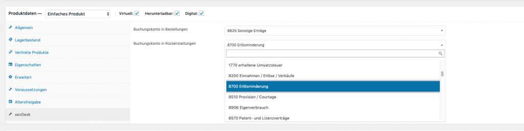 German Market Update 3.9 8