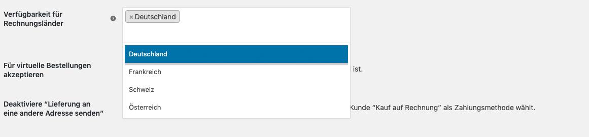 German Market Update 3.9 5