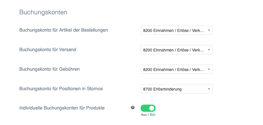 German Market Update 3.9 7