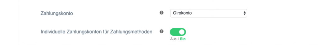 German Market Update 3.9 9