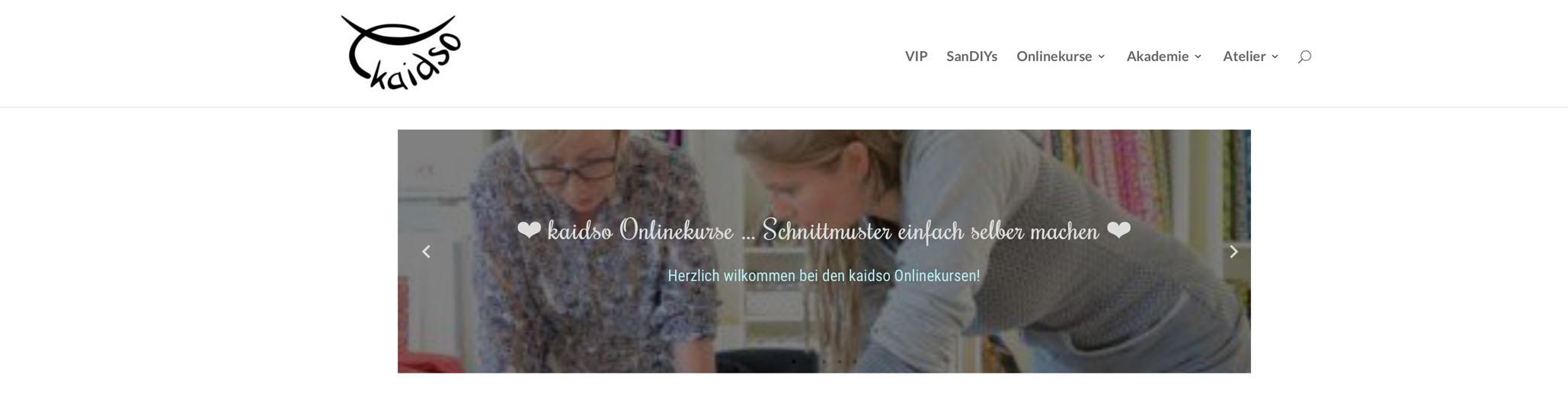 Online-Kurse mit WordPress erstellen und mit WooCommerce verkaufen 4
