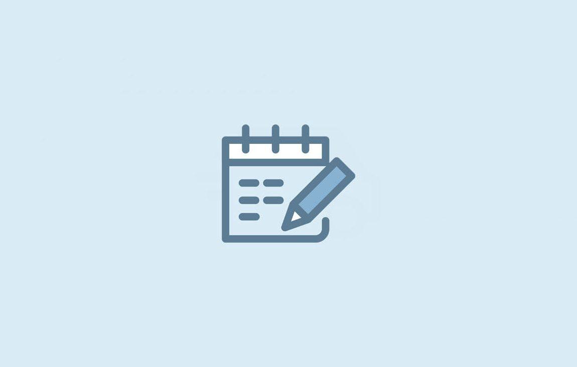 Reservierungen und Buchungen mit WooCommerce
