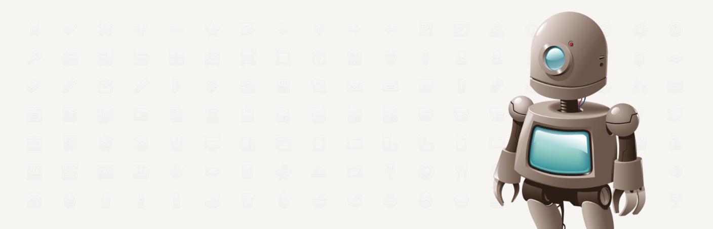 WooCommerce: Die besten Plugins zur Bildkomprimierung 2