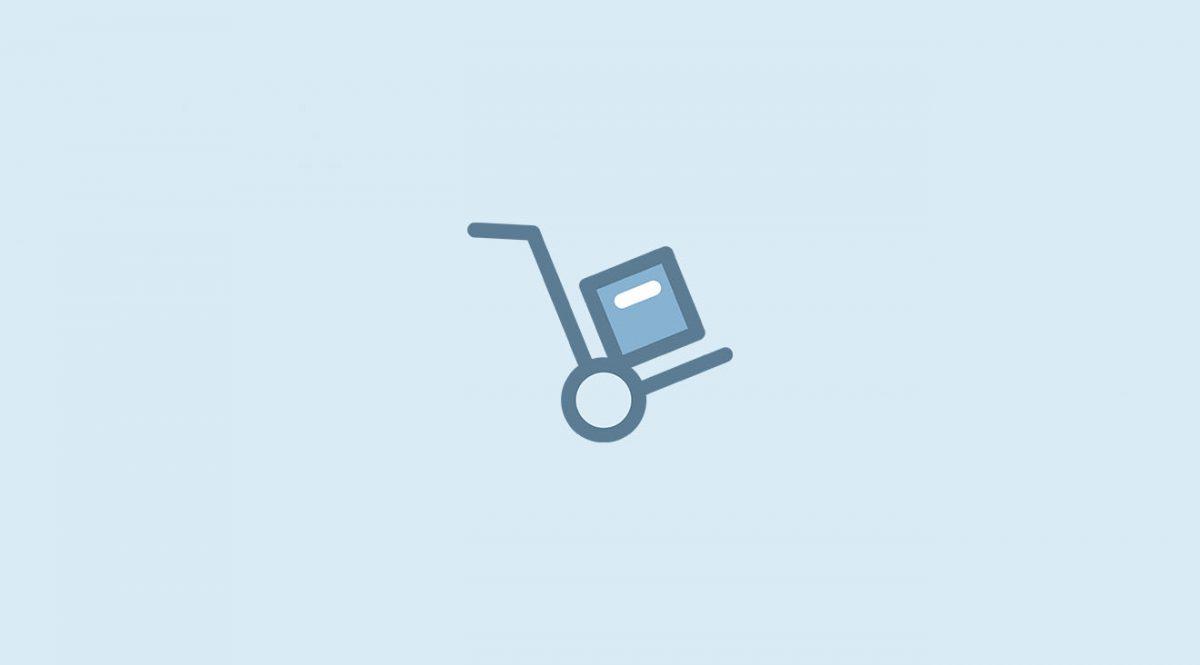 Mit kostenlosen Plugins Versandoptionen in WooCommerce erweitern