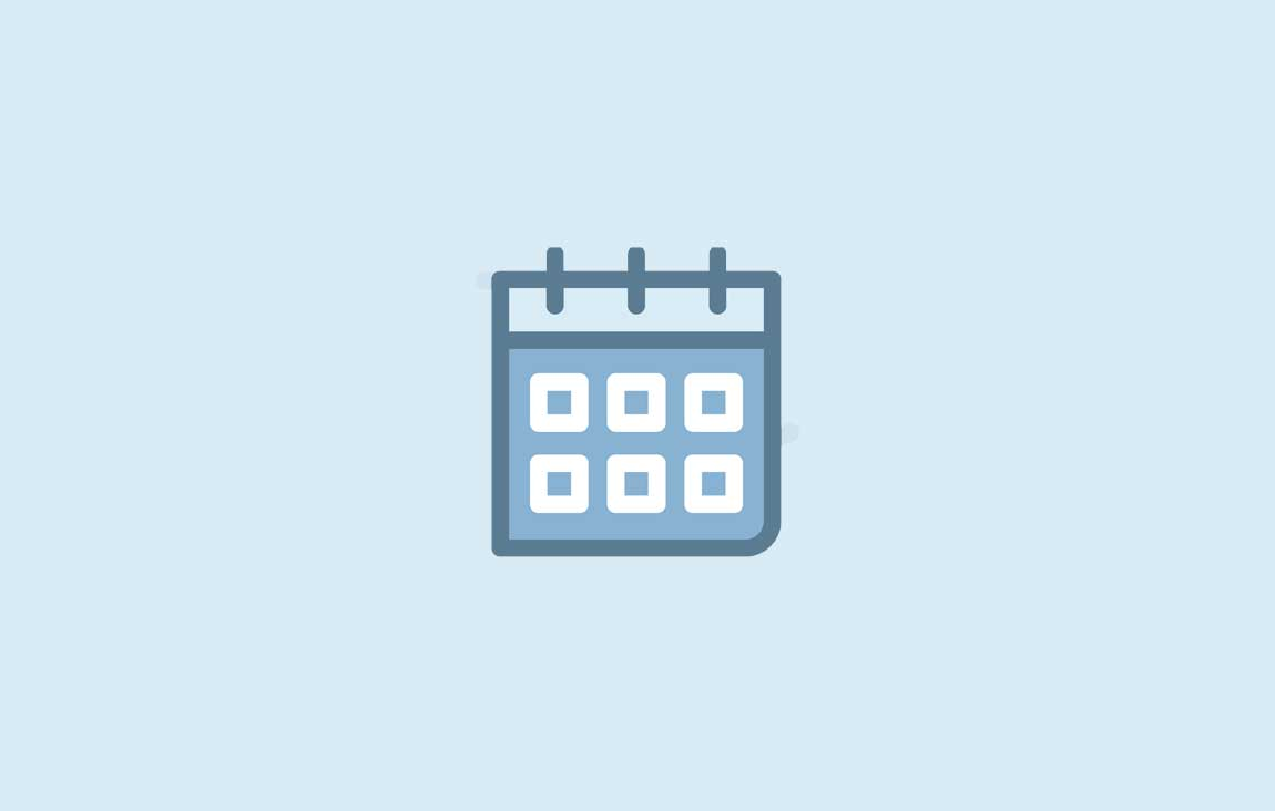 Zoom Meetings mit WooCommerce verkaufen 8