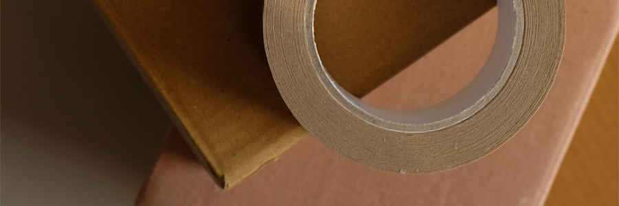 Das Verpackungsgesetz: So lizenzierst du deine Verpackungen gesetzeskonform 2