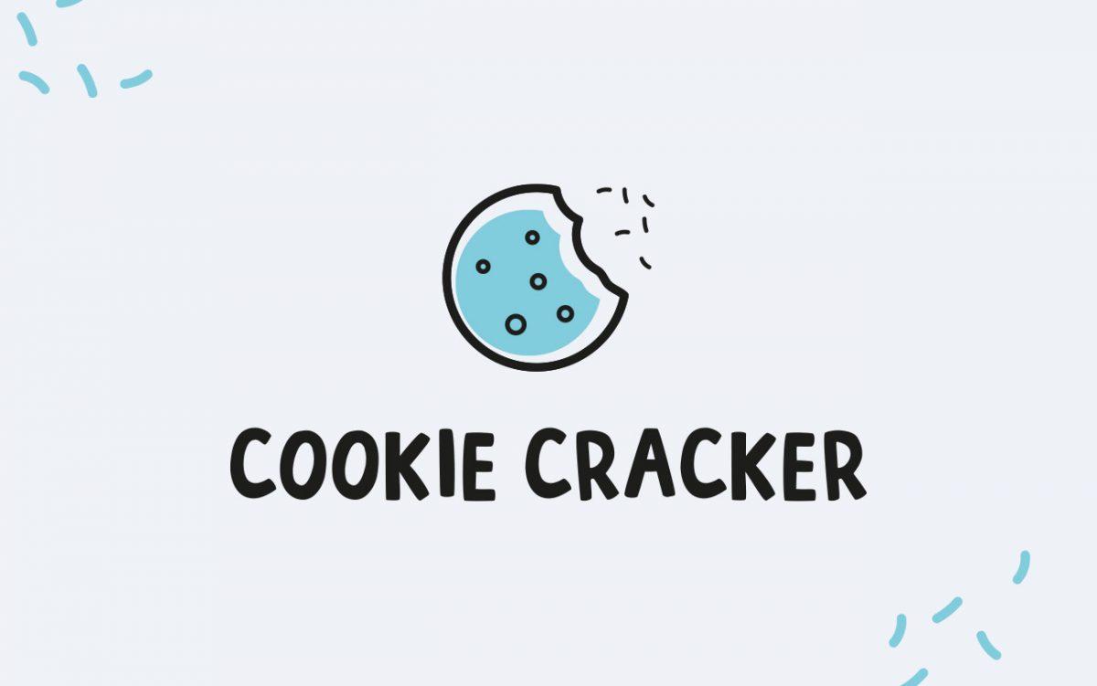 Cookie Cracker